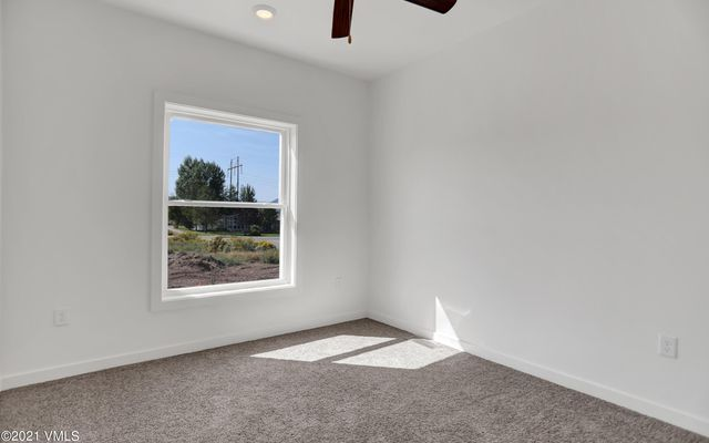 260 Bowie Road - photo 33