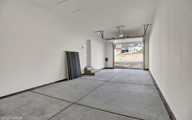 260 Bowie Road - photo 36