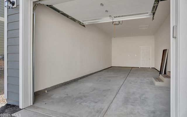 260 Bowie Road - photo 37