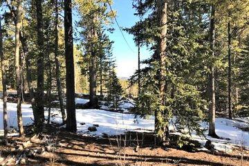 2036 Lakeside Drive ALMA, CO 80420