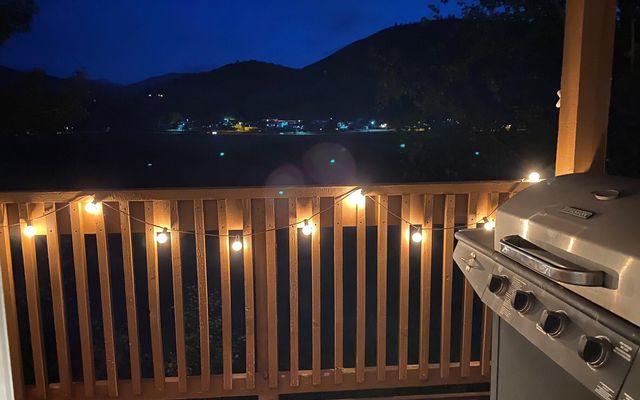 Villas At Brett Ranch 302 - photo 2
