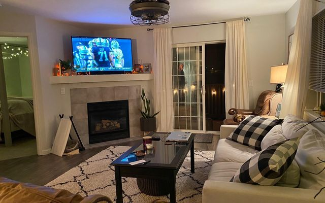 Villas At Brett Ranch 302 - photo 3