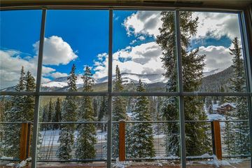 34 CR 856 BRECKENRIDGE, CO 80424