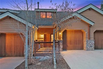 428 Kings Crown Road #428 BRECKENRIDGE, CO