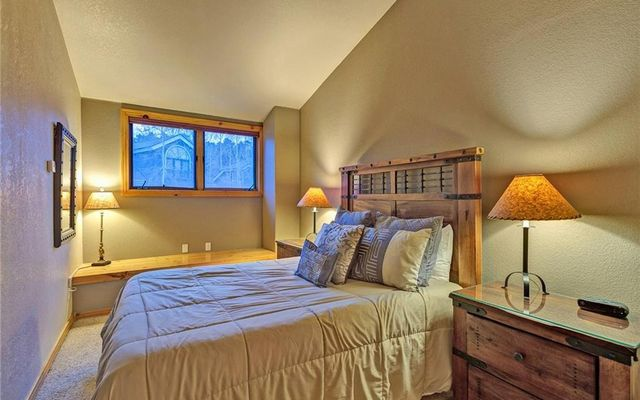Elk Ridge Townhomes 428 - photo 12
