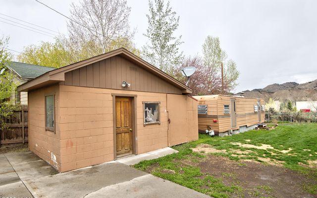 203 Estes Lane - photo 21