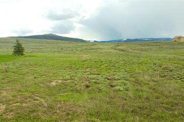 207 GCR 8947 GRANBY, Colorado 80446 - Image 1