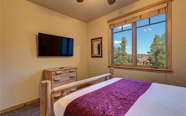 Grand Timber Lodge Condo 837 - photo 10