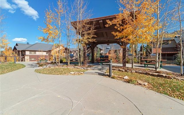 Grand Timber Lodge Condo 837 - photo 11