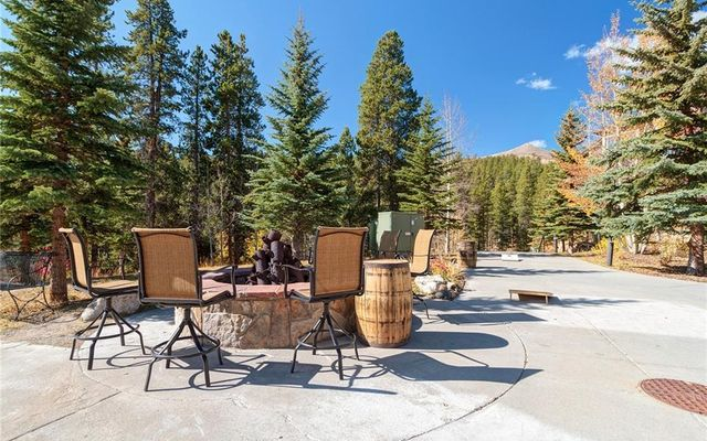Grand Timber Lodge Condo 837 - photo 13