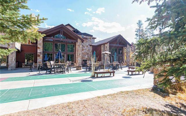 Grand Timber Lodge Condo 837 - photo 14