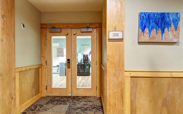 Grand Timber Lodge Condo 837 - photo 15