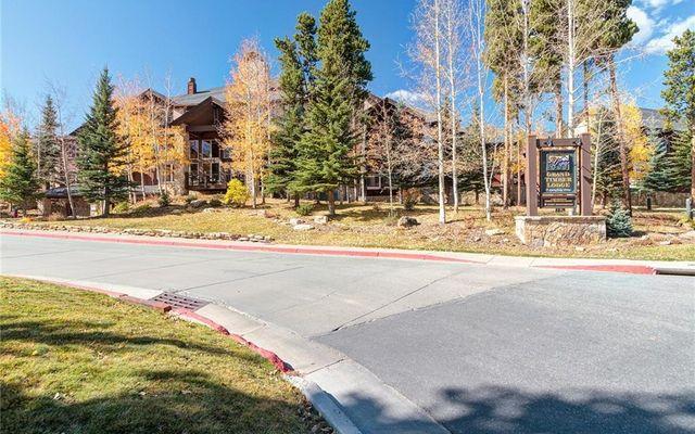 Grand Timber Lodge Condo 837 - photo 18