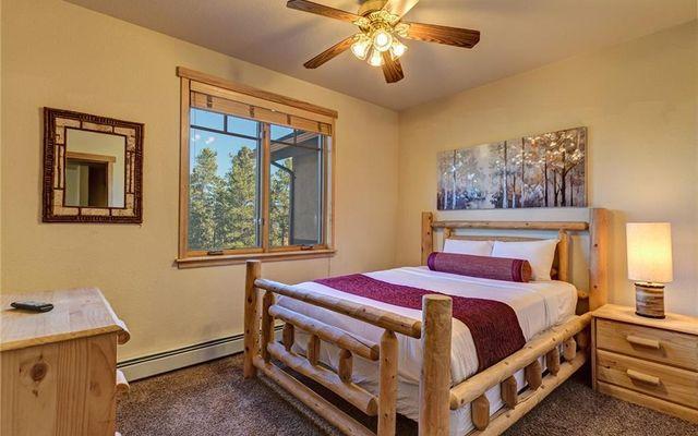 Grand Timber Lodge Condo 837 - photo 2