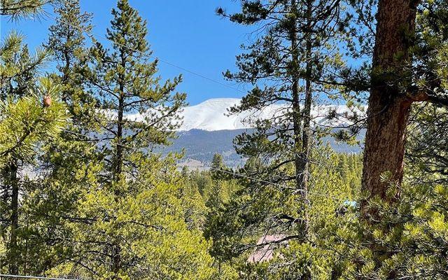 957 & 975 Sequoia Drive TWIN LAKES, CO 81251