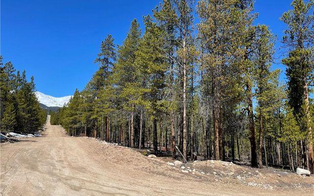 957 & 975 Sequoia Drive - photo 1