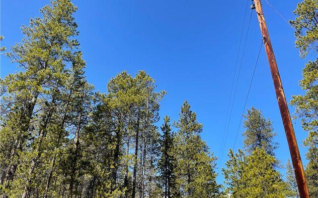 957 & 975 Sequoia Drive - photo 11