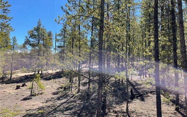 957 & 975 Sequoia Drive - photo 12