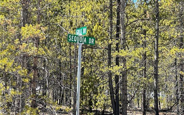 957 & 975 Sequoia Drive - photo 13