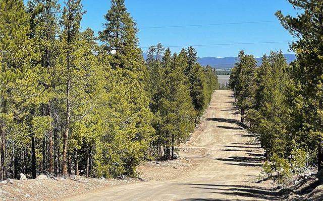 957 & 975 Sequoia Drive - photo 14