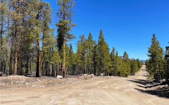 957 & 975 Sequoia Drive - photo 2