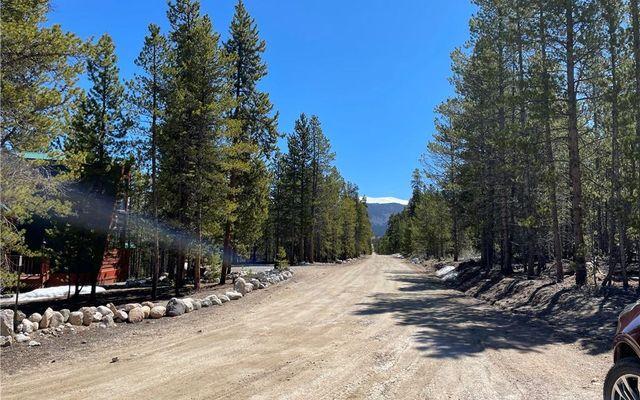 957 & 975 Sequoia Drive - photo 3