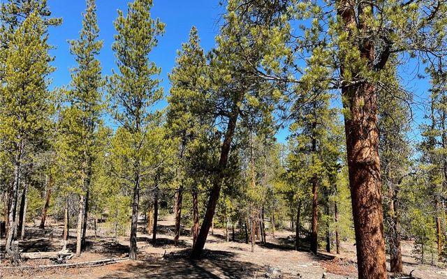 957 & 975 Sequoia Drive - photo 4