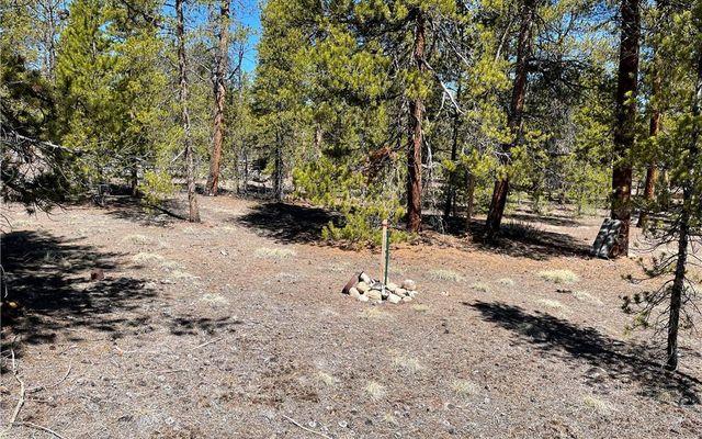 957 & 975 Sequoia Drive - photo 7