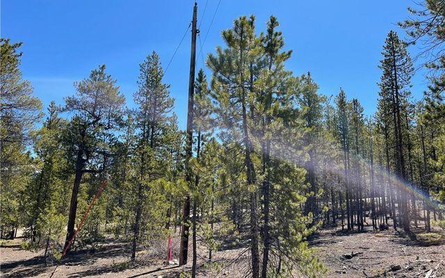 957 & 975 Sequoia Drive - photo 8