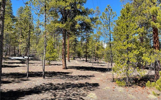 957 & 975 Sequoia Drive - photo 9