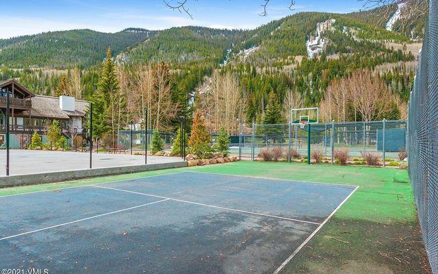 Racquet Club Th h3 - photo 35