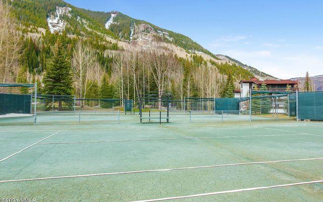 Racquet Club Th h3 - photo 36