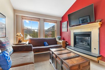 140 Ida Belle Drive #8304 KEYSTONE, CO 80435