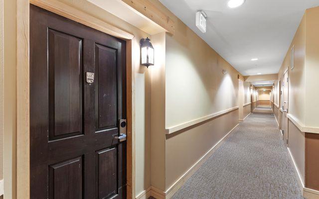 Silver Mill Condominiums 8304 - photo 23