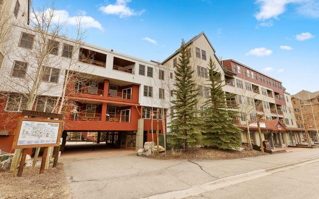 Silver Mill Condominiums 8304 - photo 31