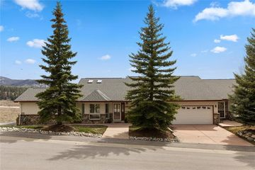 214 Ensign Drive B DILLON, CO
