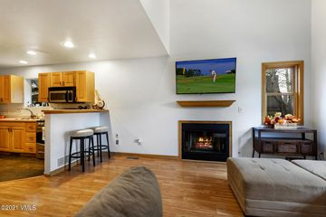 1000 Homestead Drive #30 Edwards, CO