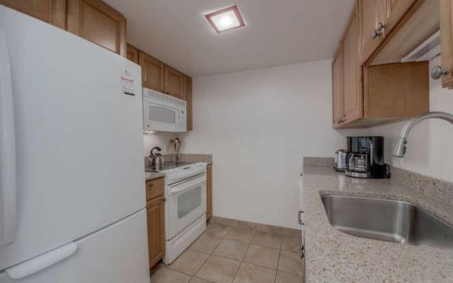 Pitkin Townhomes c3 - photo 10
