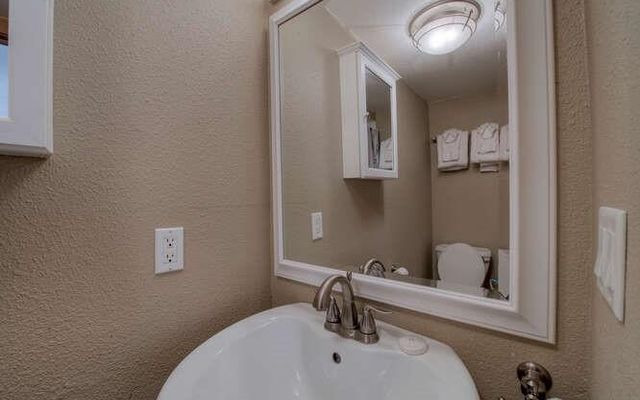 Pitkin Townhomes c3 - photo 15