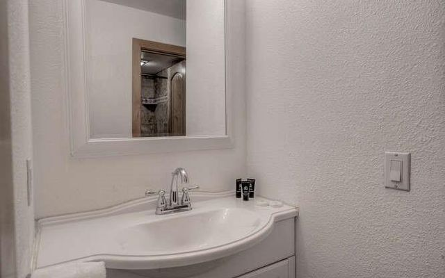 Pitkin Townhomes c3 - photo 20