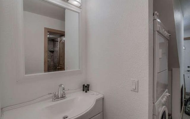 Pitkin Townhomes c3 - photo 21