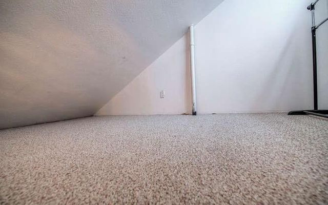 Pitkin Townhomes c3 - photo 26