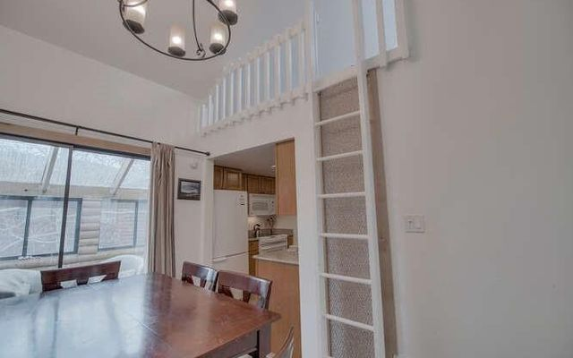 Pitkin Townhomes c3 - photo 8