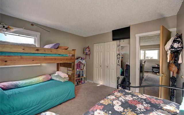 Ore House Condo 5 - photo 17