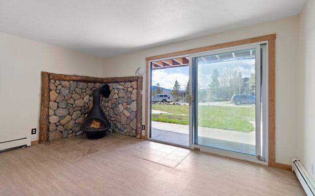 Sundance Lodge Condo 3615 - photo 1