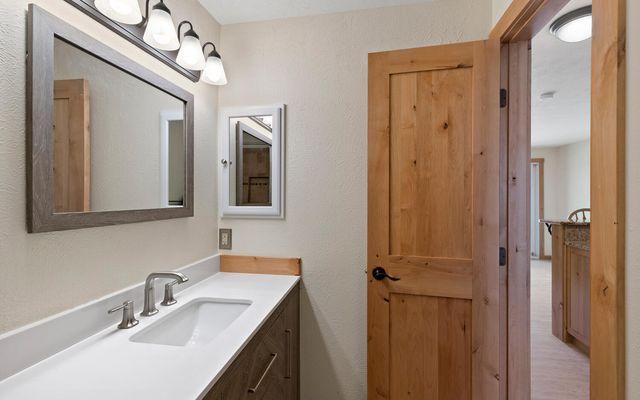 Sundance Lodge Condo 3615 - photo 19