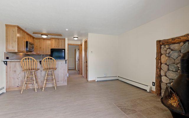 Sundance Lodge Condo 3615 - photo 2