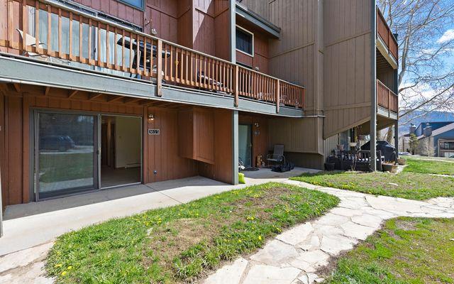 Sundance Lodge Condo 3615 - photo 28