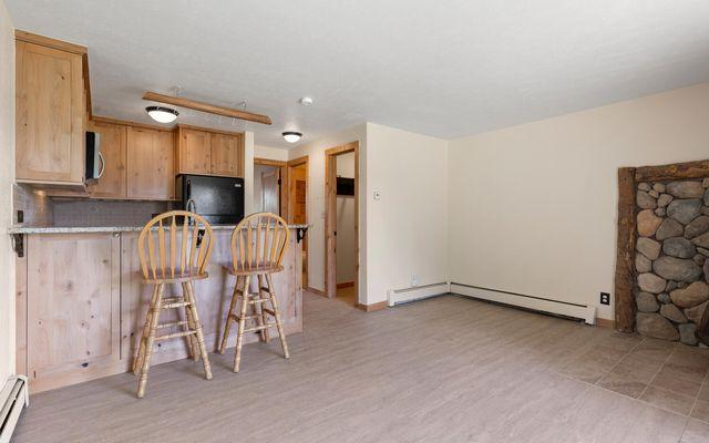 Sundance Lodge Condo 3615 - photo 3