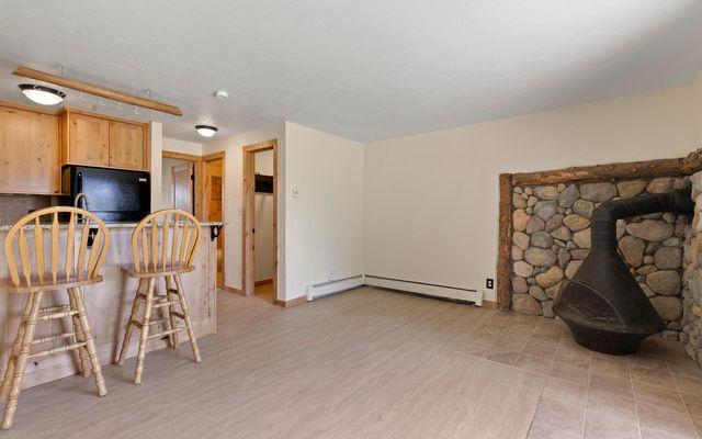Sundance Lodge Condo 3615 - photo 6
